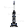 Oreck Platinum Carpet & Hard Floor Washer