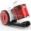 Dirt Devil Express Power Pet Bagless Cylinder Vacuum Cleaner