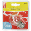 Belling Universal 40W ES (E27) Round Appliance Lamp