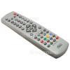 CLASSIC Télécommande IRC83471 KATHR UFS924SW/500GB Classic