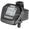 Karcher Programmable WT5 Water Timer
