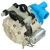 Smeg Circ Motor