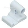 Samsung Kühlschrank-Türscharnier Aw-pjt Pc (HF-1023IM)