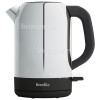 Breville Outline Jug Kettle