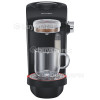 Breville Moments Hot Drink Maker