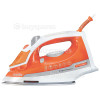 Breville SuperSteam Steam Iron
