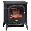 Dimplex Optiflame® Log Effect Electric Fire