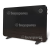Dimplex Low Wattage Panel Heater