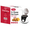 Quest 1 Litre Deep Fat Fryer