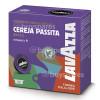 Lavazza Capsules De Café Cereja Passita (Paquet De 12)