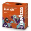 Lavazza Capsules De Café Selva Alta (Paquet De 12)