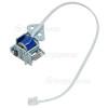 SOLENOID-MP_R2-SCX-4720FDC24V---- Samsung