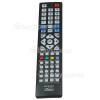 IRC87220 Télécommande Tv Compatible Classic