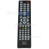 ok. IRC87061 Remote Control