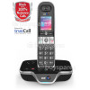 BT BT8600 Advanced Call Blocker - Single Digital Phone
