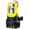 Karcher SP 7 Dirt Inox Drainage Pump