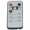 I want it Remote Control