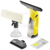 Karcher WV2 Premium Window Vacuum