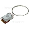 Thermostat Hotpoint