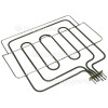 Panasonic Top Dual Oven/Grill Element 2700W