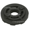 Flymo Blade Spacer Washer