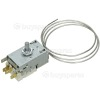 Electrolux Thermostat Ranco K59-L2643