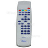 Comag Compatible Digital Box Remote Control