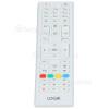 Matsui Remote Control