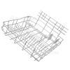 AEG Dishwasher Basket
