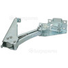 Hoover Integrated Upper Left / Lower Right Hand Door Hinge