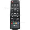 Genuine LG Remote Control