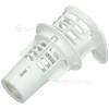 DW-2800-05 Filter