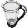 Delonghi Glass Jug