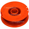 Flymo FLY020 Spool & Line