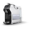 Lavazza Magia Plus Espresso Coffee Maker