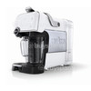 Lavazza Fantasia Plus Coffee Machine