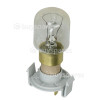 Kleenmaid Appliance Lamp & Base