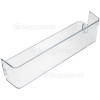 Genuine Bosch Neff Siemens Lower Fridge Door Bottle Shelf