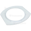 Hotpoint WT540/1P (30mm) Door Outer Trim
