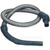 AEG Hose Assembly