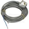 Dyson Mains Cable & Plug