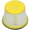 Morphy Richards Dust Pod Filter