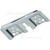 Neutro Door Plate - Intergrate