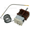 Diplomat ADP4514 Oven Function Selector Switch & Thermostat