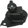 Wyss Pump - Condenser
