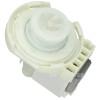 Indesit Wash Pump Motor : Hanning 240V Cp035-004