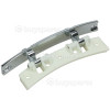 Bosch Tumble Dryer Door Hinge