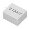 Diplomat Start Button D/w DWI710