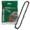 "Black & Decker 15cm (6"") Alligator® Powered Lopper Replacement Chain"