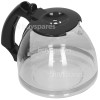 Russell Hobbs Carafe